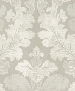 Little Greene Bonaparte Sophie Wallpaper