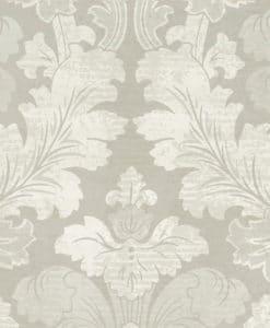 Little Greene Bonaparte Sophie Wallpaper