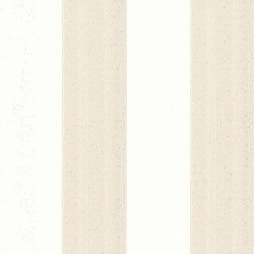 Little Greene Broad Stripe Calcare Wallpaper