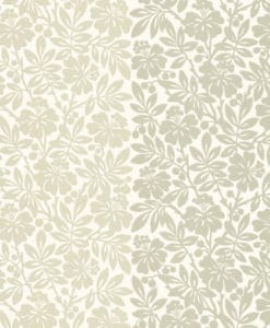 Little Greene Carlisle Street Solstice Wallpaper