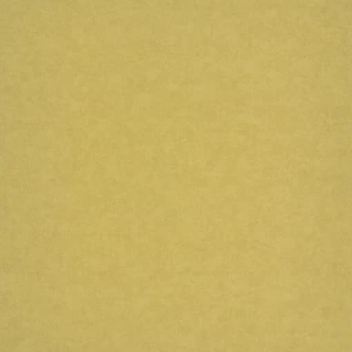 Little Greene Chesterfield Plain Biscuit Wallpaper