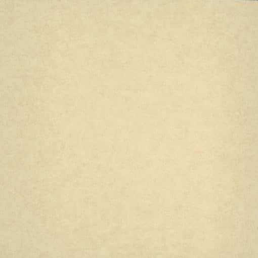 Little Greene Chesterfield Plain Pale Sand Wallpaper