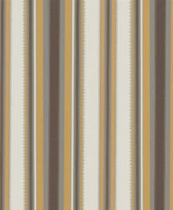 Little Greene Colonial Stripe Chimney Wallpaper