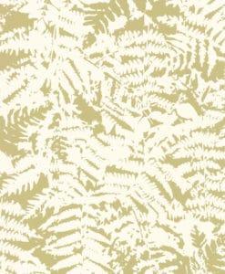 Little Greene Fern Canopy Wallpaper