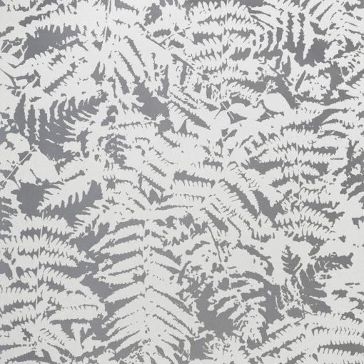 Little Greene Fern Clearing Wallpaper