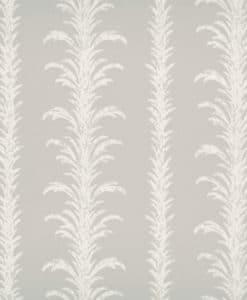 Little Greene Lauderdale Chateau Wallpaper