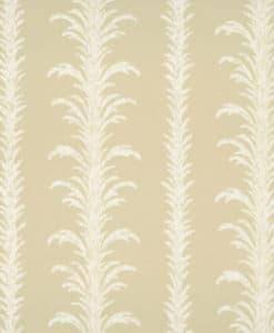 Little Greene Lauderdale Hammock Wallpaper