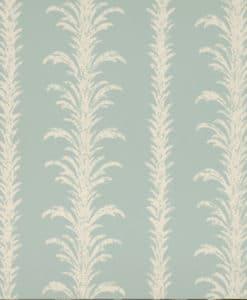Little Greene Lauderdale Villa Wallpaper