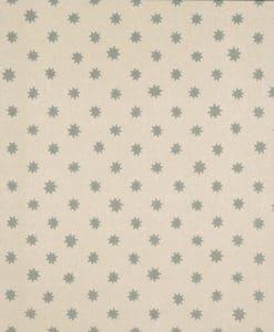 Little Greene Lower George St Agate Wallpaper