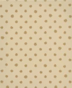 Little Greene Lower George St Moonstone Wallpaper