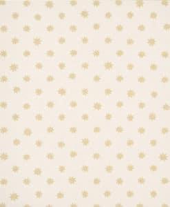 Little Greene Lower George St Quartz Wallpaper