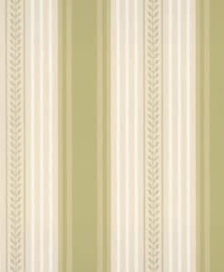 Little Greene Maddox St Frond Wallpaper