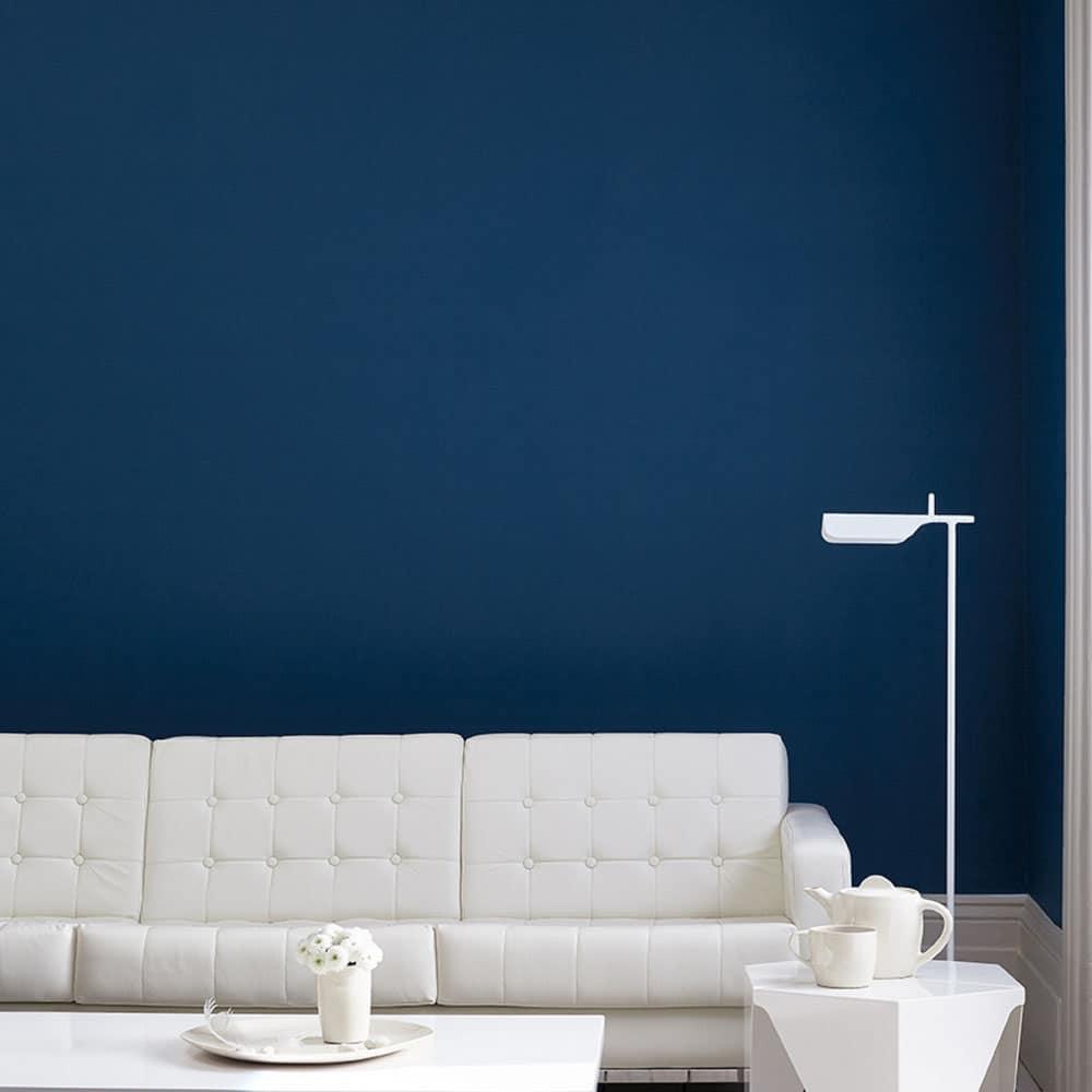 Bedroom Wallpaper Copper
