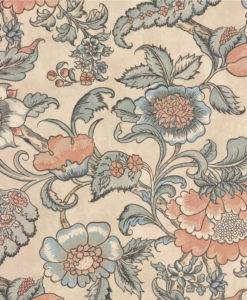 Little Greene Sackville Street Source Wallpaper