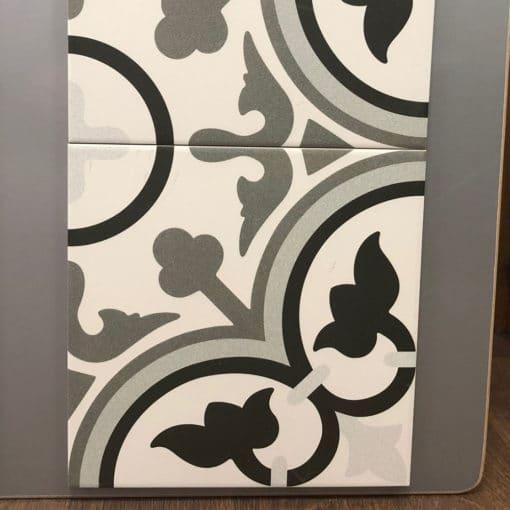Barcelona Classic Porcelain Tile