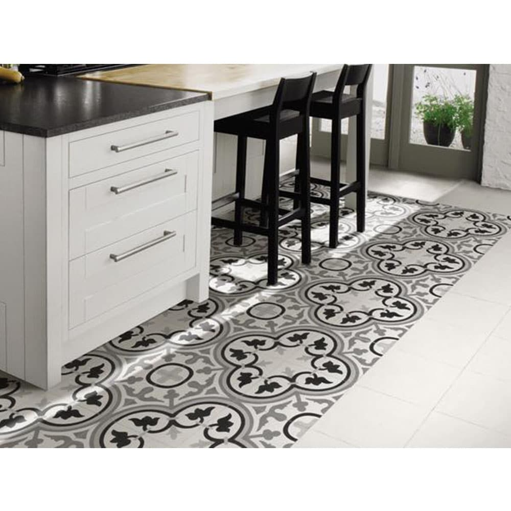 Barcelona Classic Porcelain Tile Buy Online At Period