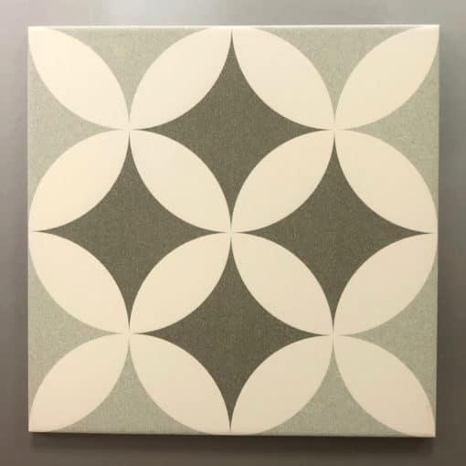 Barcelona Triumph Porcelain Tile