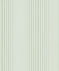 Little Greene Ombré Plain Salix Wallpaper