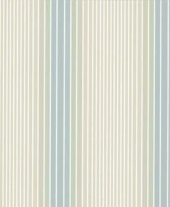 Little Greene Ombré Plain Vista Seashell Wallpaper