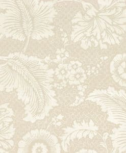 Little Greene Piccadilly Legere Wallpaper