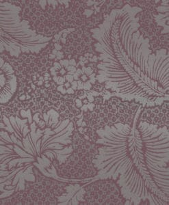 Little Greene Piccadilly Miroir Wallpaper