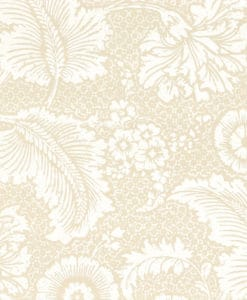 Little Greene Piccadilly Plume Wallpaper