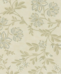 Little Greene Stitch Twine Wallpaper