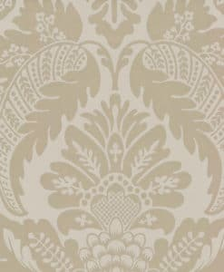Little Greene Wilton Acre Wallpaper