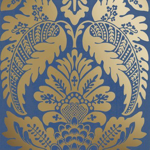 Little Greene Wilton Sovereign Wallpaper