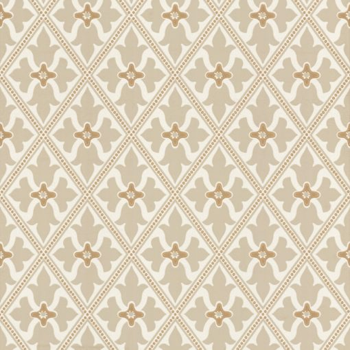 Little Greene Bayham Abbey Meteor Wallpaper