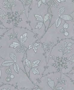 Little Greene Wrest Trail Lead Wallpaper