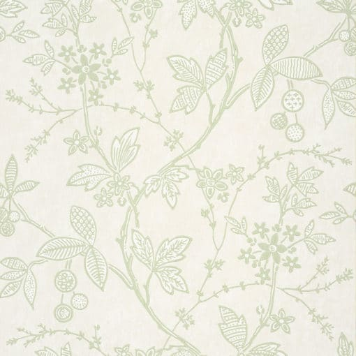 Little Greene Wrest Trail Shoot Wallpaper