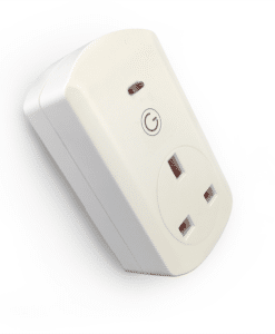 Genius Smart Plug