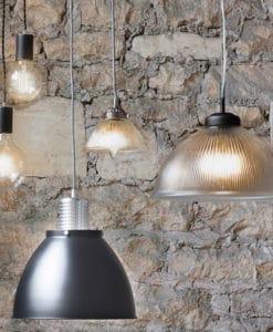 All Indoor Lighting