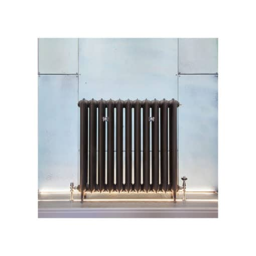 Neptune II Cast Iron Radiator (920mm)