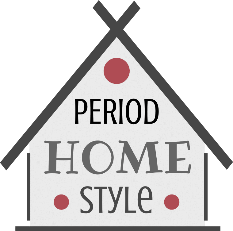 Period Home Style
