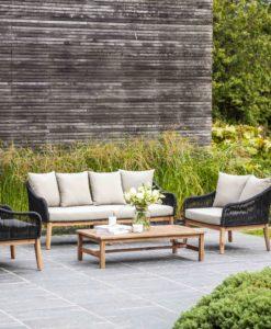 Luccombe Sofa Set (3)