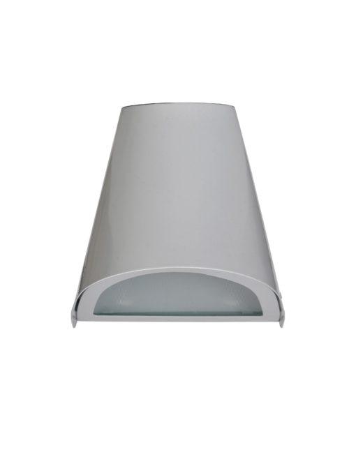 Regent Funnel Light