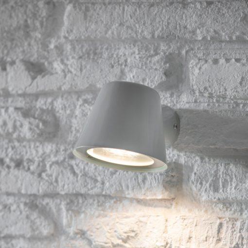 Regent Mast Light